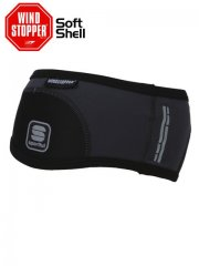 Sportful Windstopper Head Band