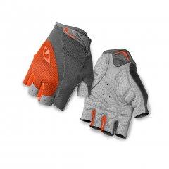 Giro Monica Road Handschuhe