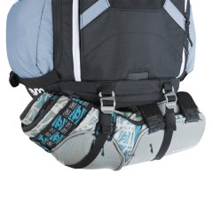 Evoc FR Trail Women 20L sulfur