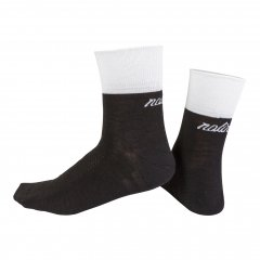 Nalini Pro Acquaria Damen Wintersocken