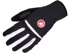 Castelli Cromo Damen Glove mit Windstopper