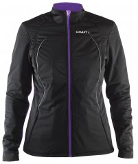 Craft Storm Jacke Damen