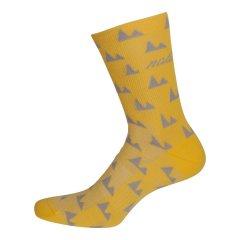 Nalini Pro Natura Damen Socken
