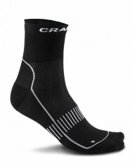 Craft Cool Training 2-Pack Socken