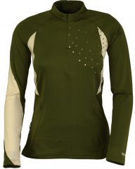 Craft Velo Thermal Wind Tight Damen