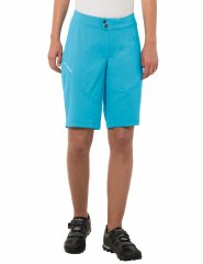 Vaude Damen Topa Bike Shorts