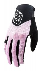 Troy Lee Designs Ace Damen Glove