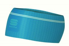 Sportful Damen Head Band Warmer