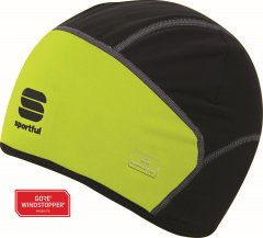 Sportful Windstopper Helmet Liner