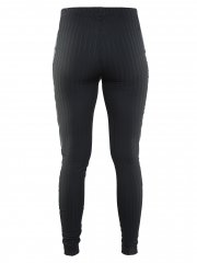 Craft Active Extreme 2.0 WS Damen Pants