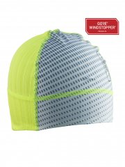 Craft Active Extreme 2.0 WS HAT