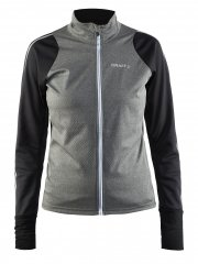Craft Belle Damen Thermo Radjacke
