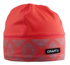 Craft Birlliant 2.0 HAT