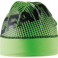 Craft Livigno printed Hat