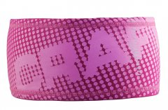 Craft Livigno printed Headband
