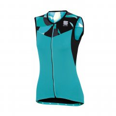 Sportful Primavera sleeveless