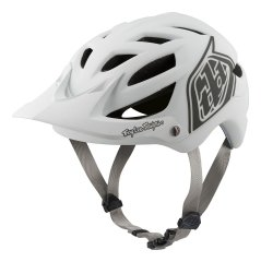 Troy Lee Designs A1 Helm (Mips)