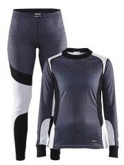 Protective Tectron 7/8 Damen Bike Jeans