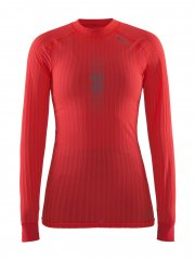 Sportful Primavera Damen Radtight