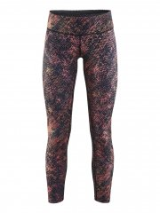 Craft Pulse Damen Tight