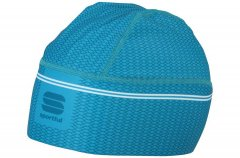 Sportful Damen Head Warmer