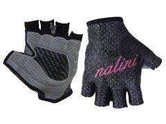 Nalini Pro Cima Glove Lady