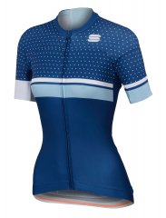 Sportful Diva Damen Bike Jersey