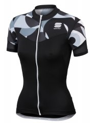 Ziener Catmai Damen Bike Windjacke