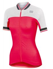 Sportful Grace Jersey Damen