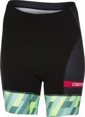 Castelli Free Damen Tri Short