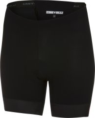 Castelli Core 2 Damen Short