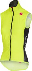 Maloja ConnieM Bike Slip Damen