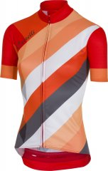 Gonso Irma Damen Bike-Shirt