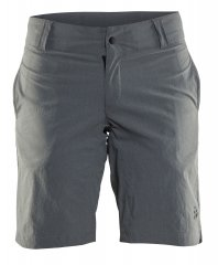 Craft Craft Ride Shorts Damen