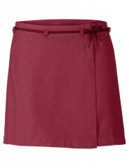 Vaude Women's Tremalzo Skirt II
