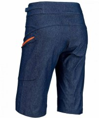 Fanfiluca Genova Mega Lady Jeans
