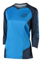 Troy Lee Designs Ruckus Damen Jersey
