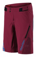 Troy Lee Designs Ruckus Damen Bikeshort