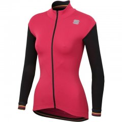 Sportful Grace Thermo Damen Radtrikot