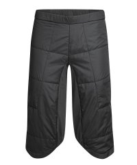 Gonso Morb Therm Damen Thermo Short