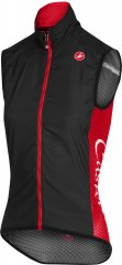 Castelli Pro light Damen Bike Vest
