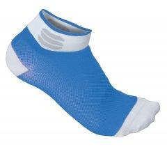 Sportful Pro Damen Socken