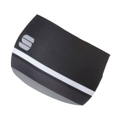 Sportful Damen Headband