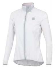 Sportful Hot Pack Easylight Damen Windjacke