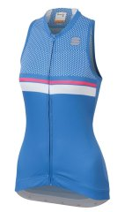 Sportful Diva 2 Damen Sleeveless