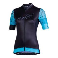 Nalini Pro AIS Stilosa 2.0 Damen Jersey