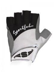 Sportful Girl Glove