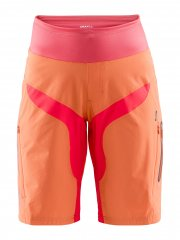 Craft Hale XT Damen Bike Short