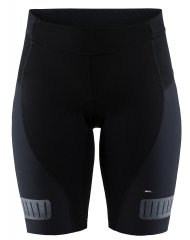 Craft Hale Glow Radtight Damen