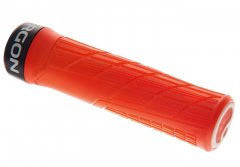 Ergon GE1 Evo Slim Factory frozen orange
